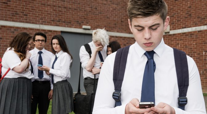 cyberbullying-davinci