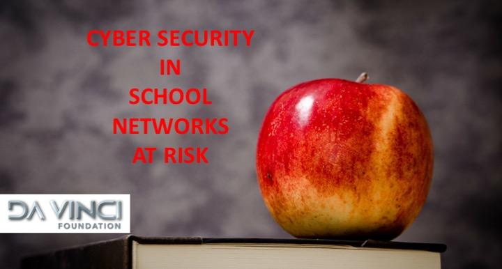 school networks